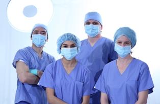 infermieri denunciati - notizia confestetica