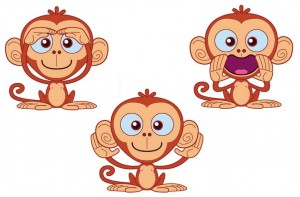 tre_scimmiette-vedo sento parlo