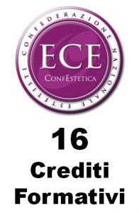 crediti-formativi-confestetica-196x300