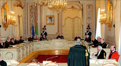 cc_ccecc_UdienzaPubblica