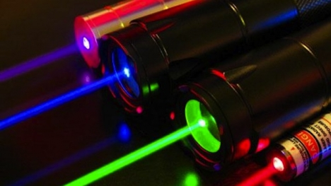 laser070811