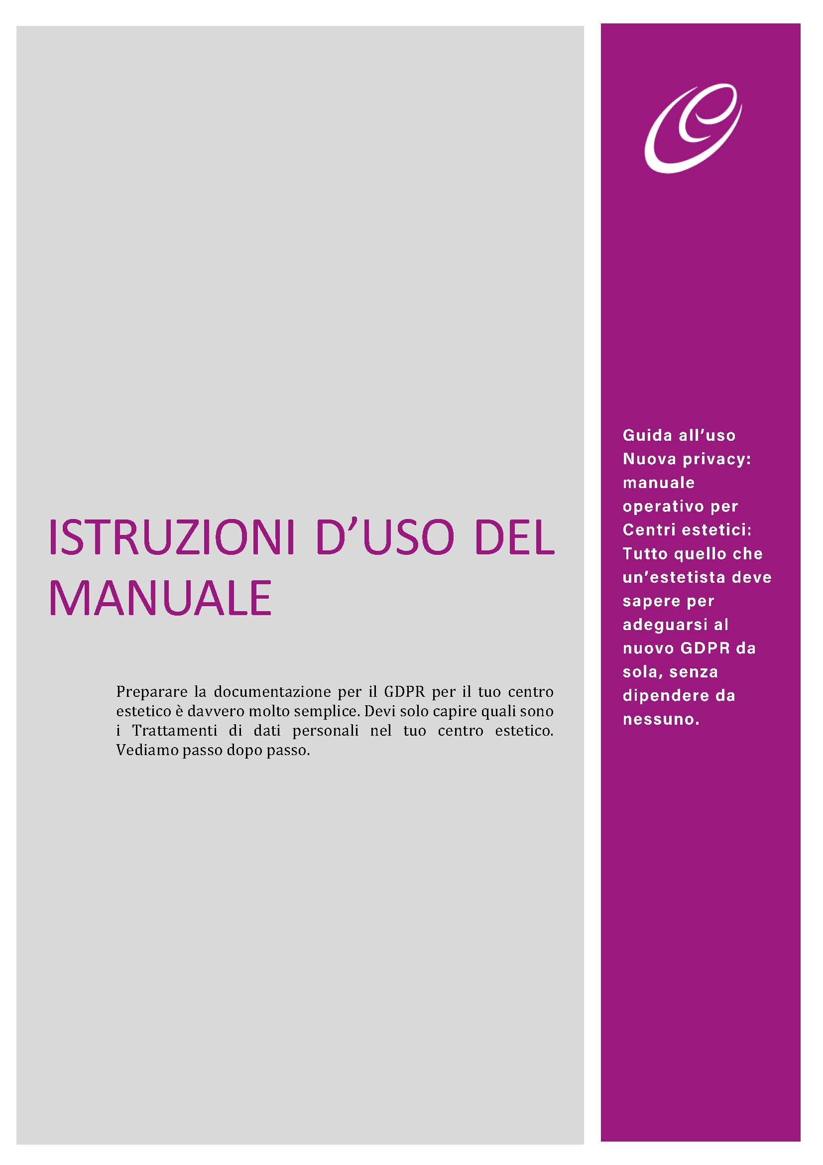 Manuale - istruzioni USO_Pagina_01