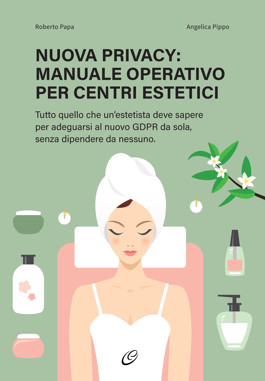Manuale Estetiste_cover_FRONT - Copia